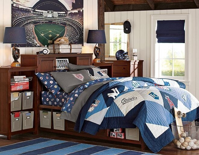 Best 40 Best T**N Boy S Room Makeover Images On Pinterest With Pictures