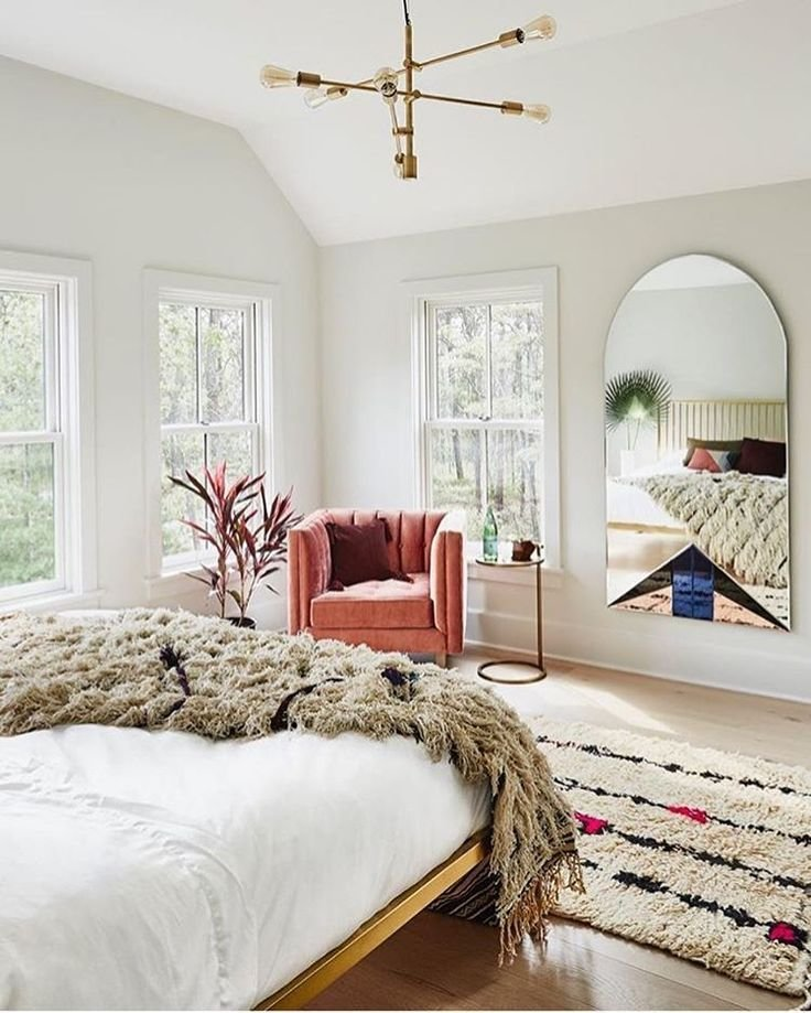 Best The 25 Best Large Bedroom Ideas On Pinterest Grey Room With Pictures