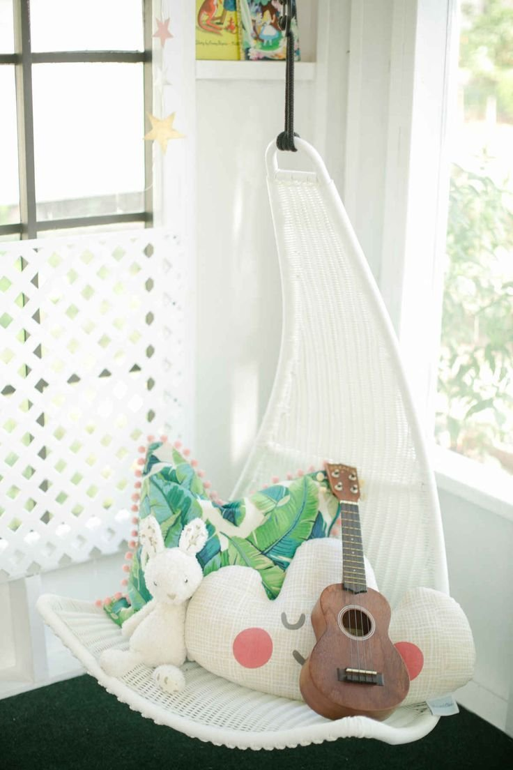 Best 25 Ikea Hanging Chair Ideas On Pinterest Swing With Pictures