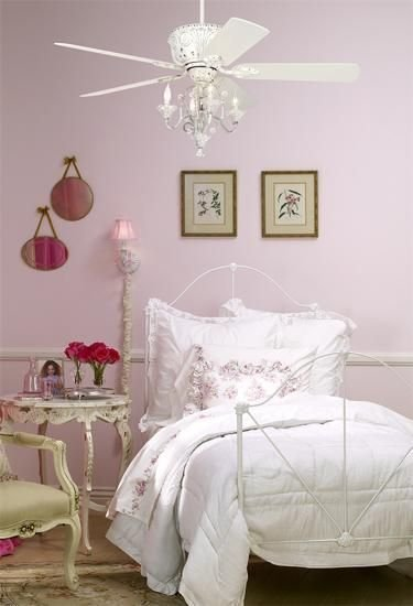 Best 111 Best Ceiling Fan Ideas Images On Pinterest Bedrooms With Pictures