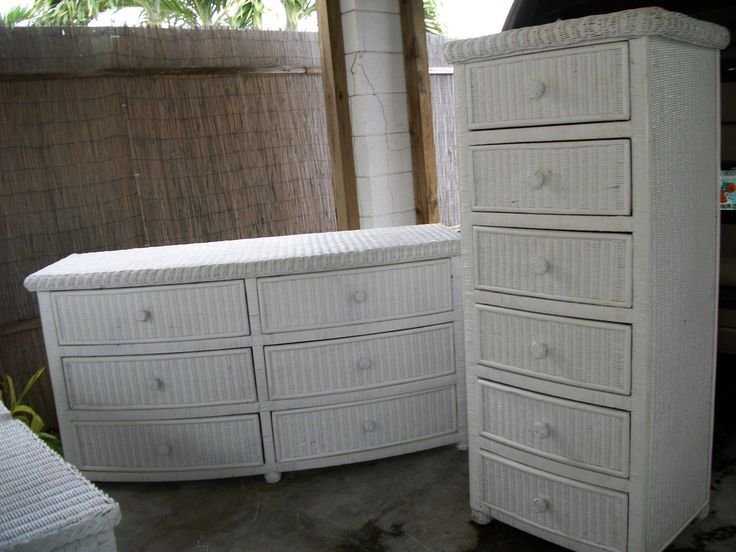 Best Get 20 White Wicker Ideas On Pinterest Without Signing Up With Pictures