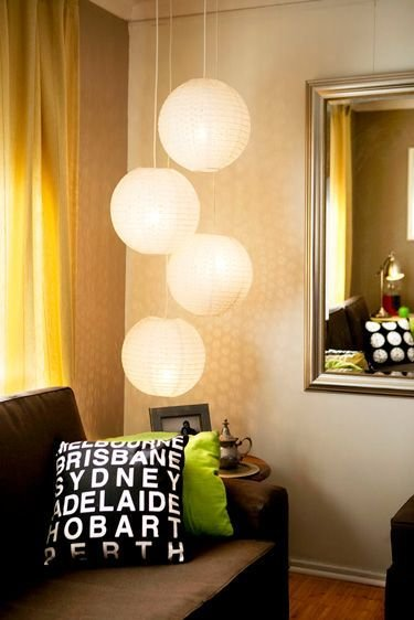 Best 25 Hanging Paper Lanterns Ideas On Pinterest Avene Canada Acne Avene Canada Reviews And With Pictures