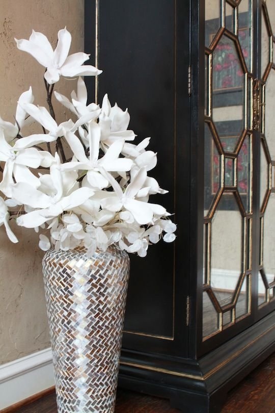 Best 25 Floor Vases Ideas On Pinterest Decorating Vases With Pictures