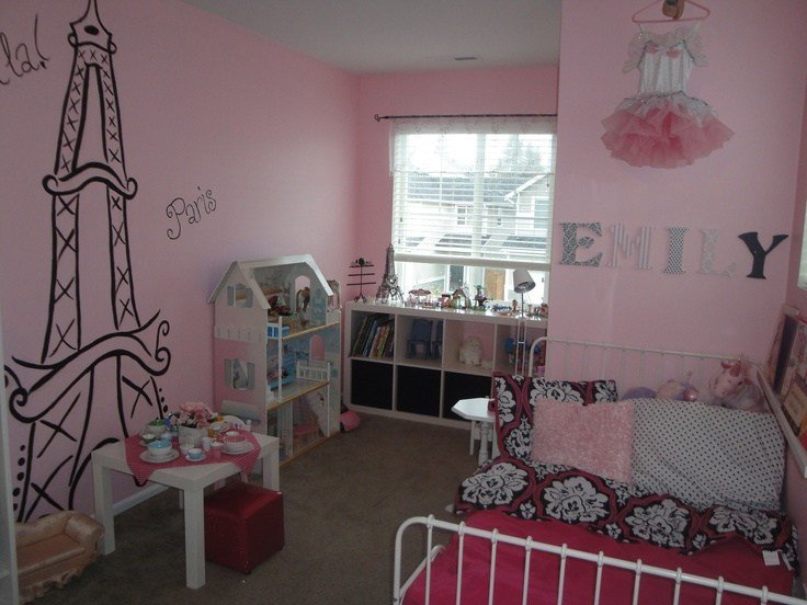 Best 9 7 Year Old Bedroom Ideas Images On Pinterest Girls Bedroom Bedroom Boys And Bedroom Ideas With Pictures
