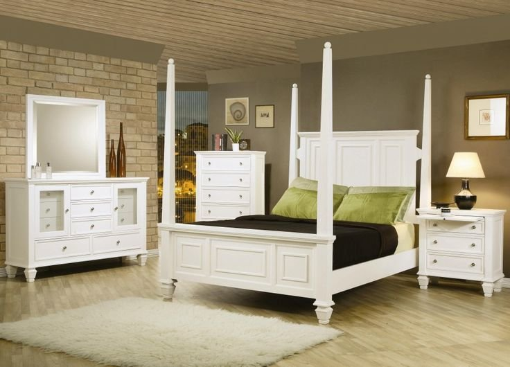 Best 20 Second Hand Furniture Ideas On Pinterest With Pictures