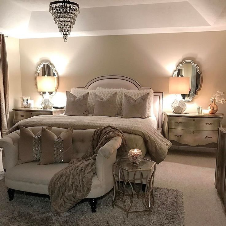 Best 25 Master Bedrooms Ideas On Pinterest Bedding With Pictures