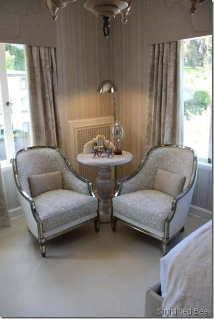 Best 25 Bedroom Seating Areas Ideas On Pinterest With Pictures