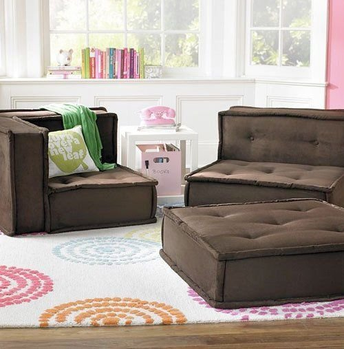Best 25 Playroom Seating Ideas On Pinterest Playroom With Pictures