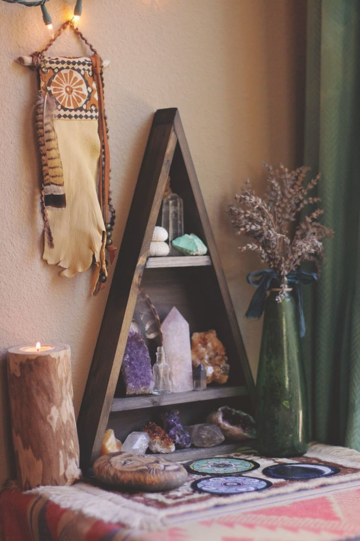 Best 25 Meditation Altar Ideas On Pinterest Meditation With Pictures