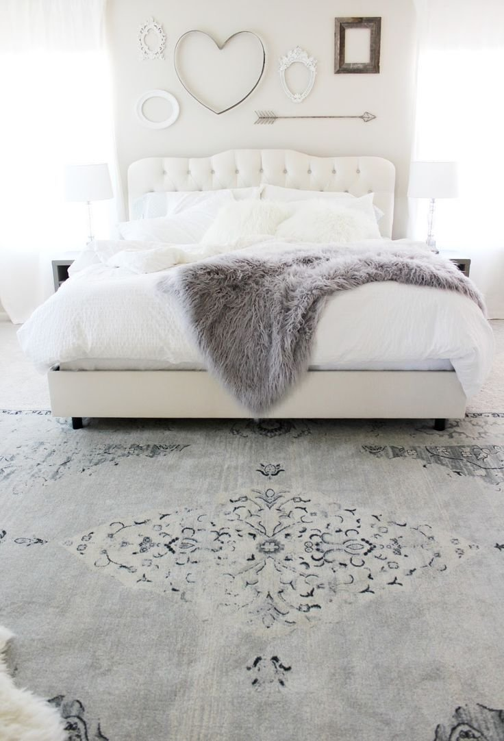 Best 25 Grey Rugs Ideas On Pinterest Bedroom Rugs Kids With Pictures