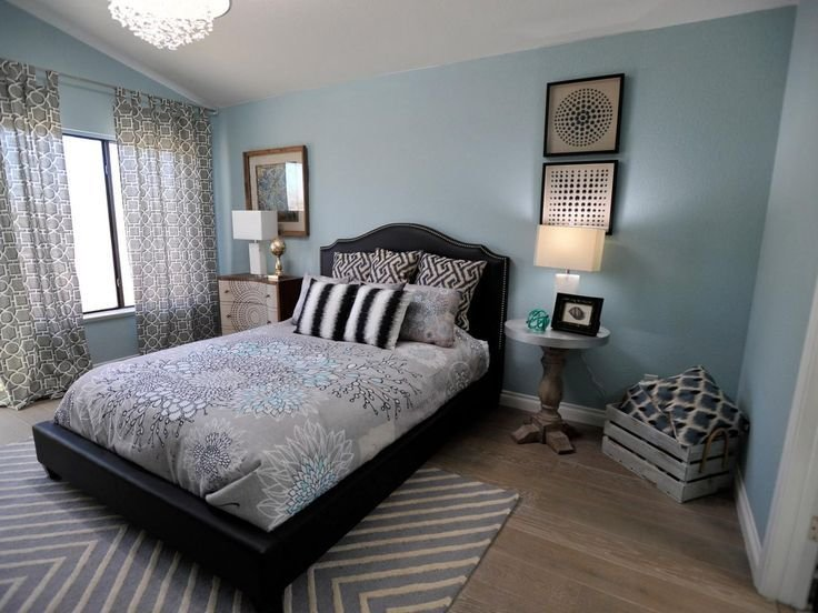Best Brother Vs Brother Bedroom And Bathroom Makeovers From Drew And Jonathan Scott Brother Vs With Pictures