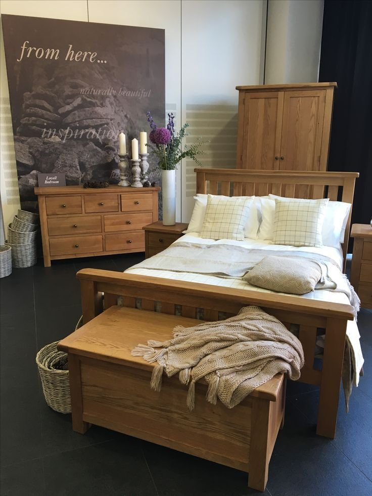 Best 12 Best Manchester Furniture Show 2016 Images On Pinterest With Pictures