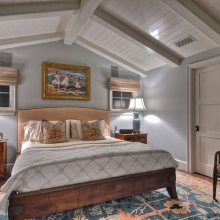 Best 25 Vaulted Ceiling Bedroom Ideas On Pinterest With Pictures