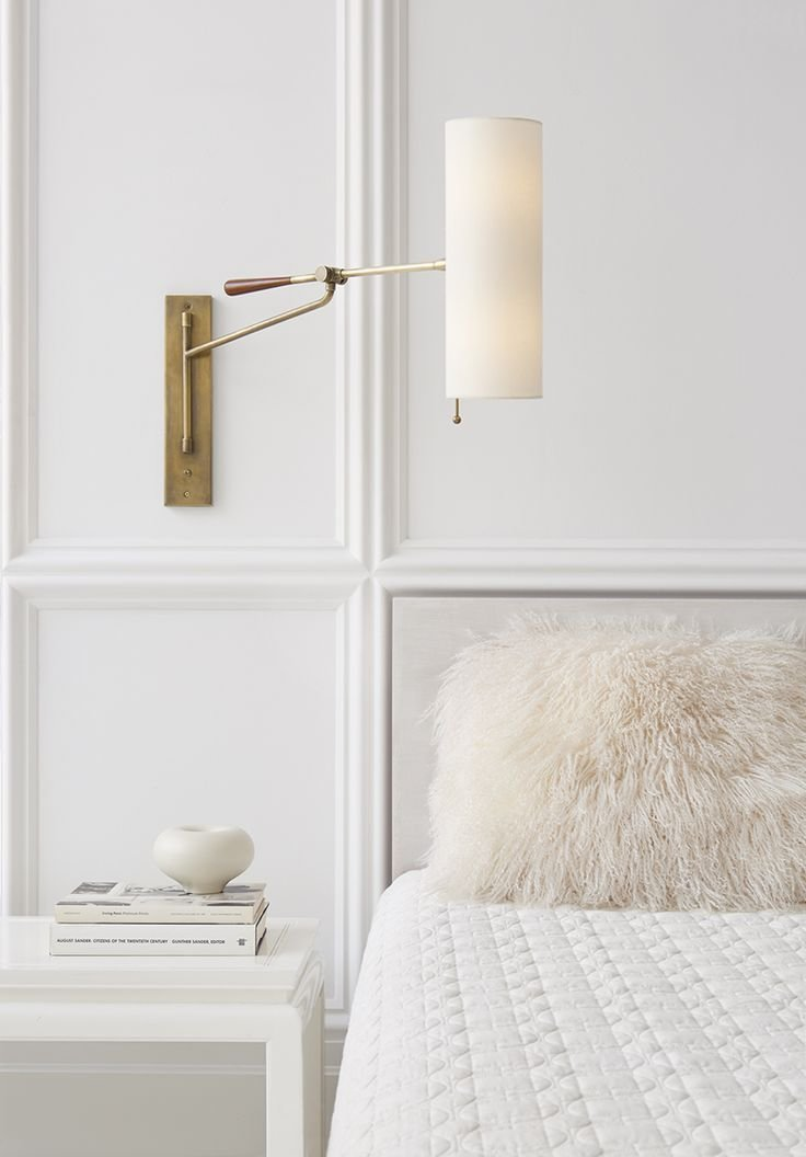 Best Top 25 Best Bedroom Sconces Ideas On Pinterest Bedside With Pictures