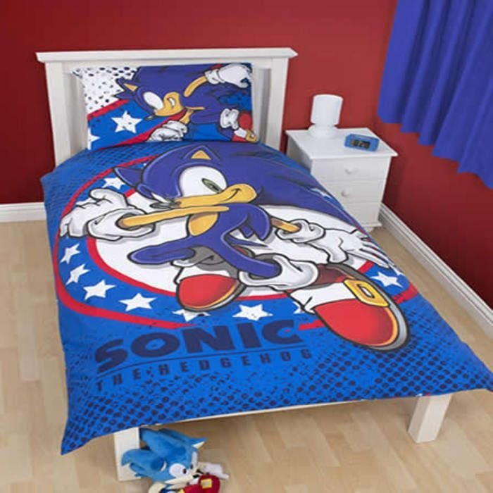 Best 9 Best Sonic Bedroom Images On Pinterest Hedgehog Hedgehogs And Pygmy Hedgehog With Pictures