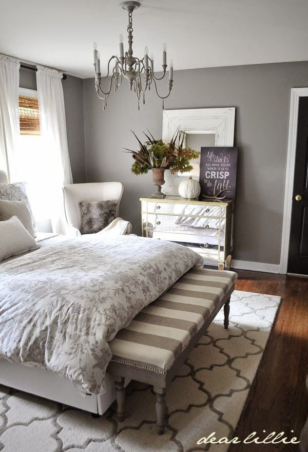 Best 241 Best Master Bedroom Ideas Images On Pinterest Color With Pictures