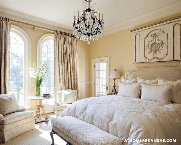 Best 25 Beige Bedrooms Ideas On Pinterest Beige Bedroom With Pictures