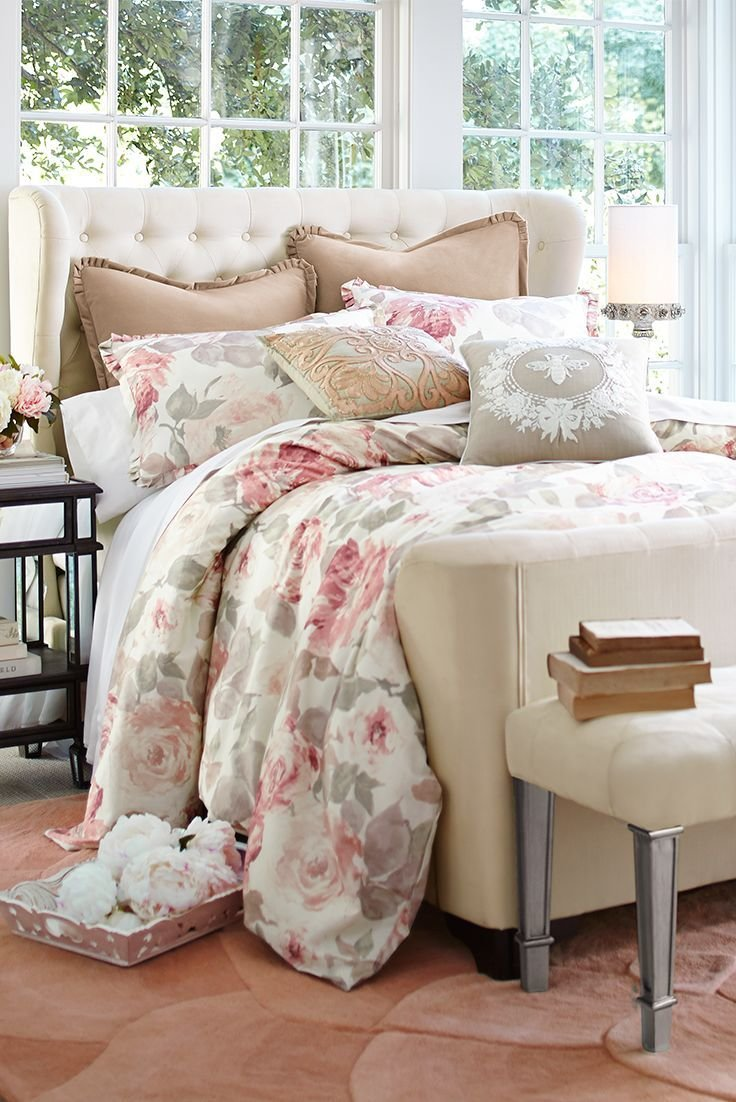 Best 25 Floral Comforter Ideas On Pinterest Girl With Pictures