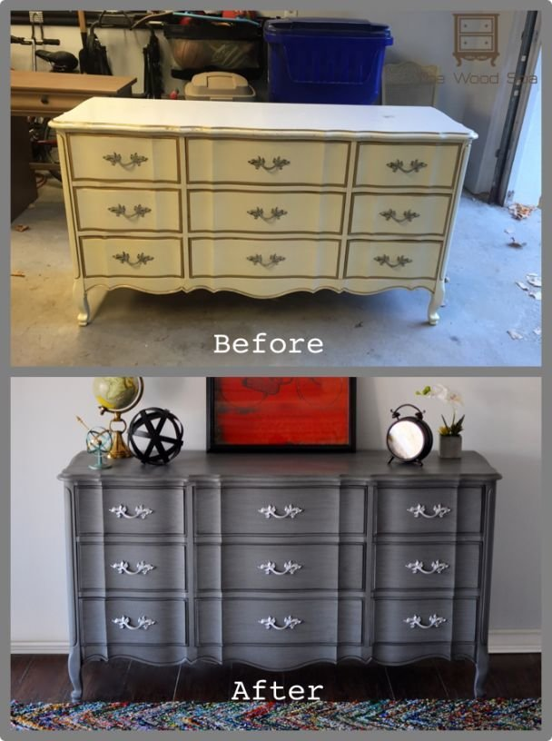 Best The 25 Best Repainting Furniture Ideas On Pinterest How With Pictures