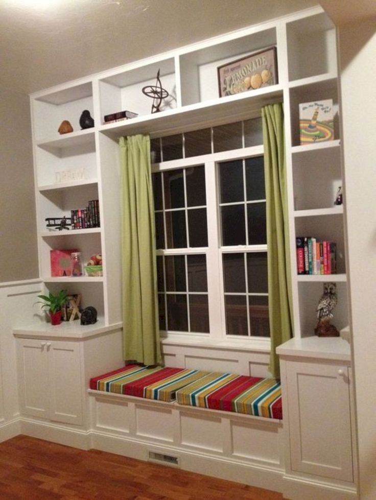 Best 25 Small Bedroom Storage Ideas On Pinterest Small With Pictures