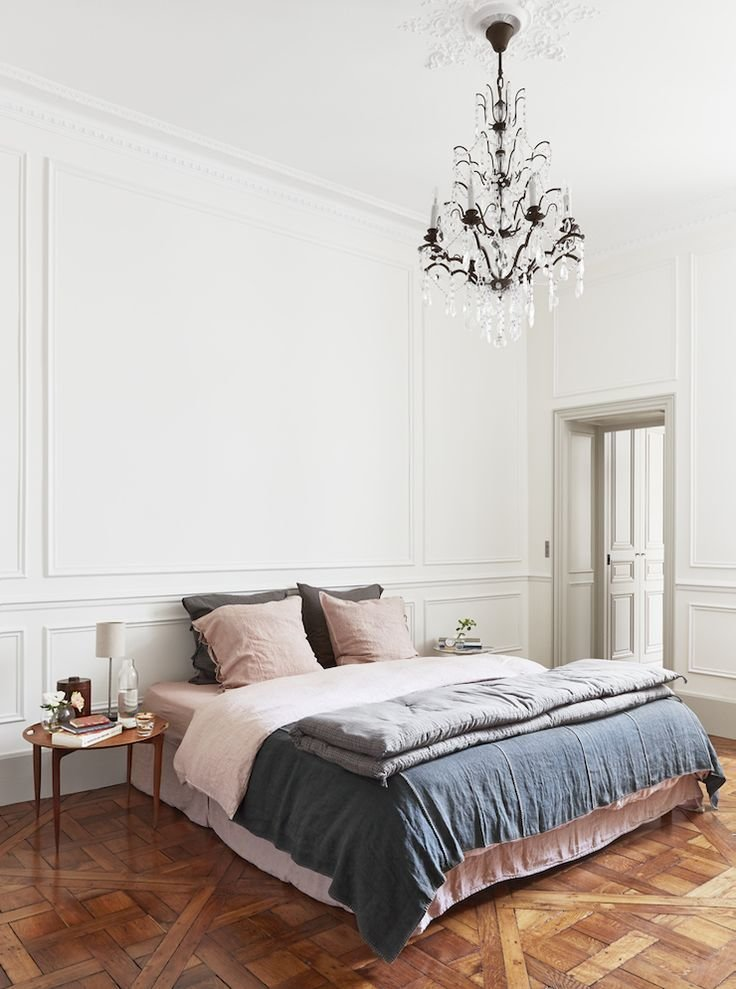 Best 231 Best Bedrooms Images On Pinterest Bedroom Ideas With Pictures