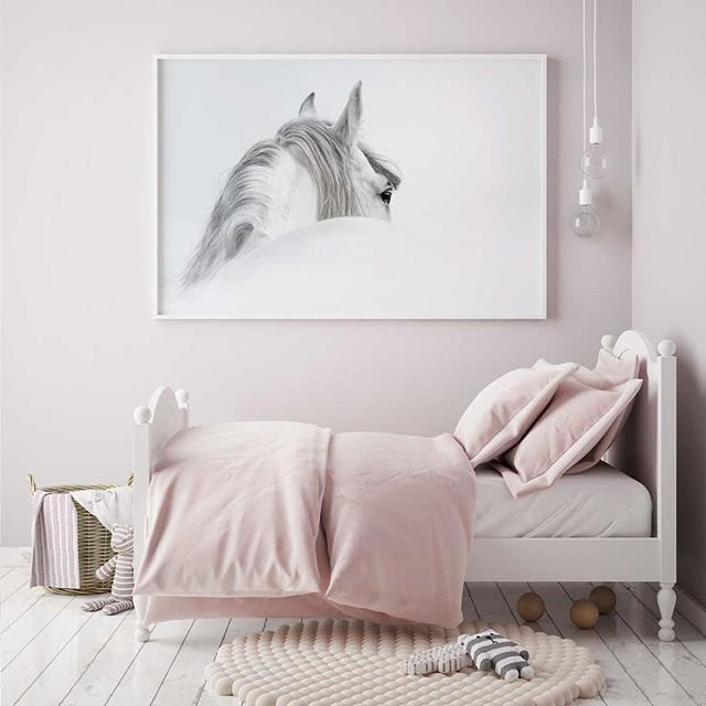 Best 25 Horse Bedroom Decor Ideas On Pinterest Horse With Pictures