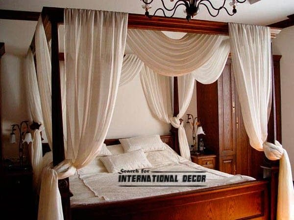 Best 25 Four Poster Beds Ideas On Pinterest Poster Beds With Pictures