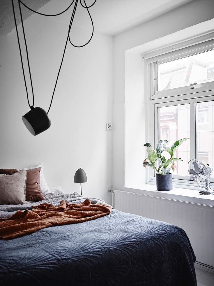 Best 25 Navy Orange Bedroom Ideas On Pinterest Shiplap With Pictures