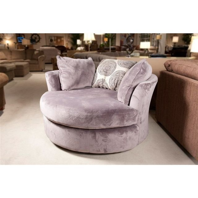 Best 127 Best Furniture Images On Pinterest Living Room With Pictures