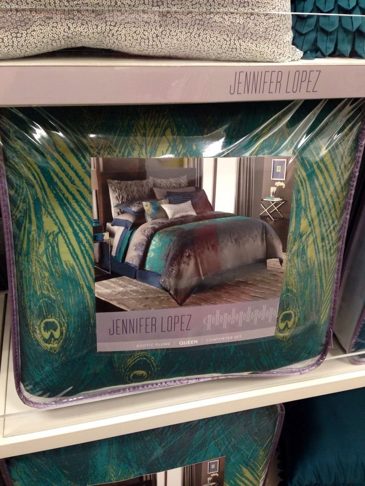 Best 60 Best Peacock Decor Images On Pinterest Bedrooms Peacock Bedroom And Peacock Colors With Pictures