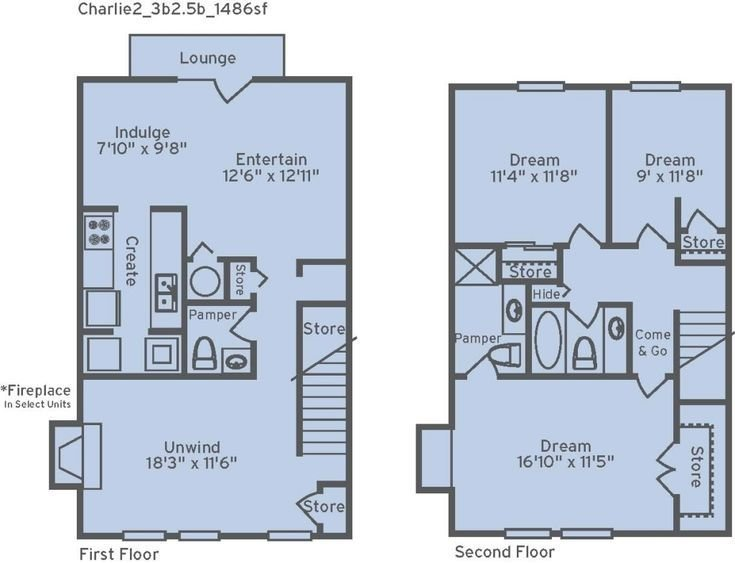 Best 25 Garage Apartment Floor Plans Ideas On Pinterest With Pictures