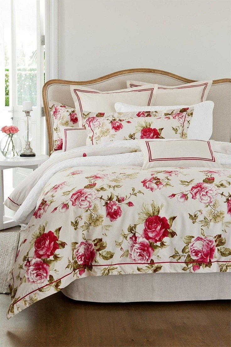 Best 9 Best Bed Spreads Images On Pinterest Bedspreads With Pictures