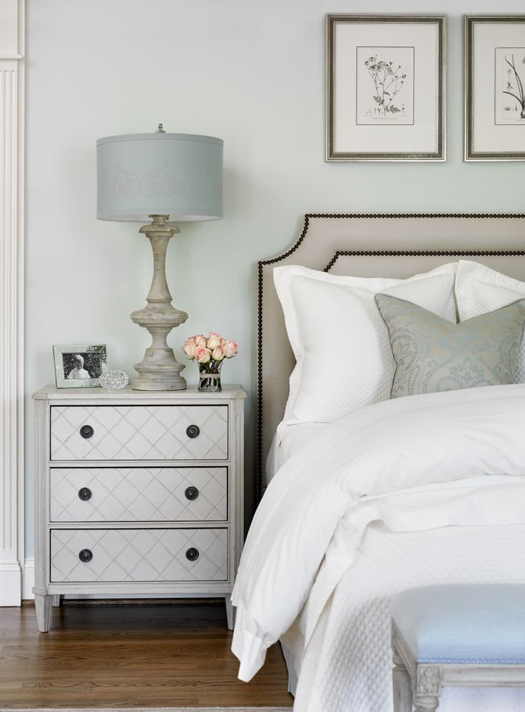Best 30 Best Farrow And Ball Paint Ideas Images On Pinterest Bedroom Bedrooms And Living Room With Pictures
