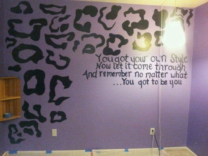 Best 25 Teenage Bedroom Quotes Ideas On Pinterest Teenage Boy Rooms Small Bed Room Ideas And With Pictures
