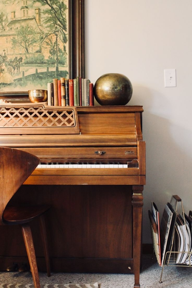 Best 25 Piano Decorating Ideas On Pinterest Piano Room With Pictures