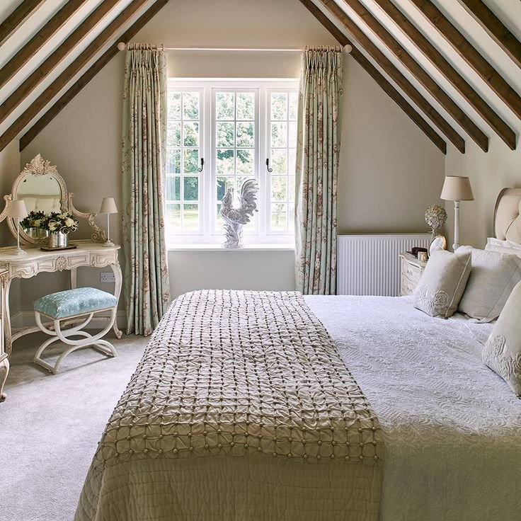 Best 25 English Cottage Bedrooms Ideas On Pinterest With Pictures