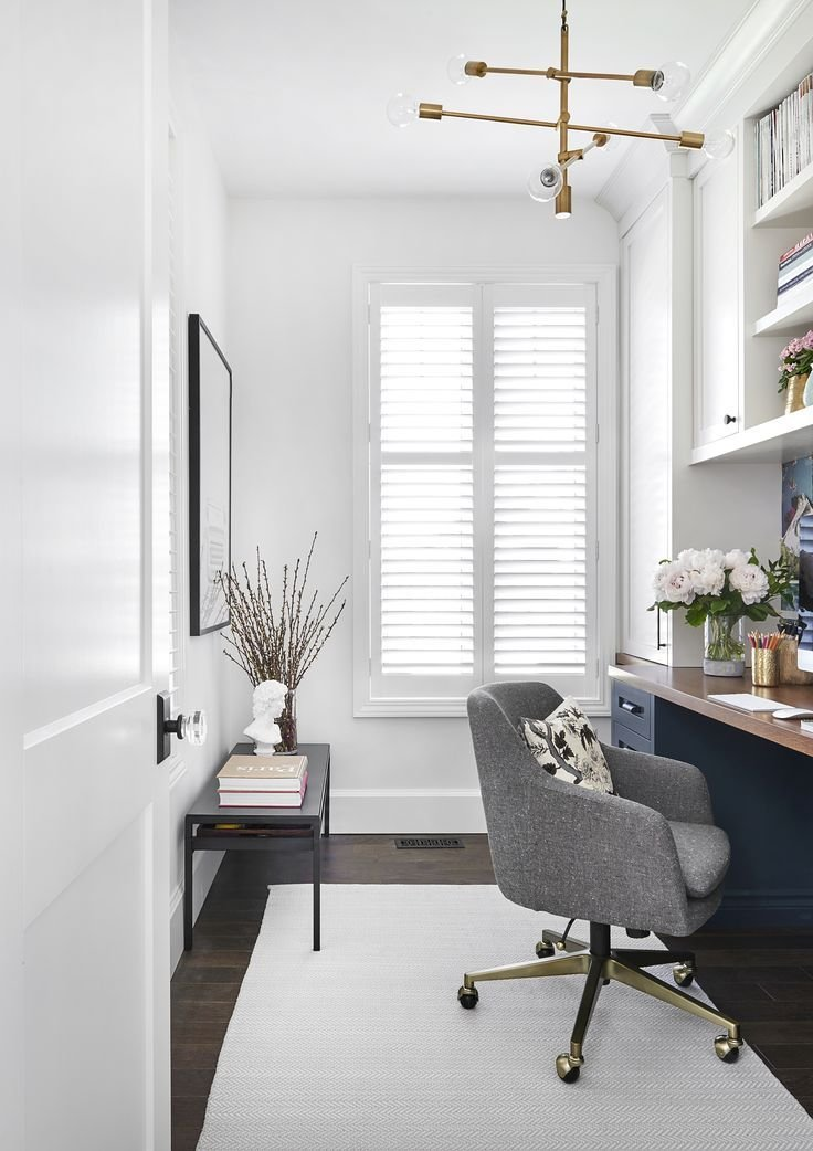 Best 25 Offices Ideas On Pinterest Home Office Desk With Pictures