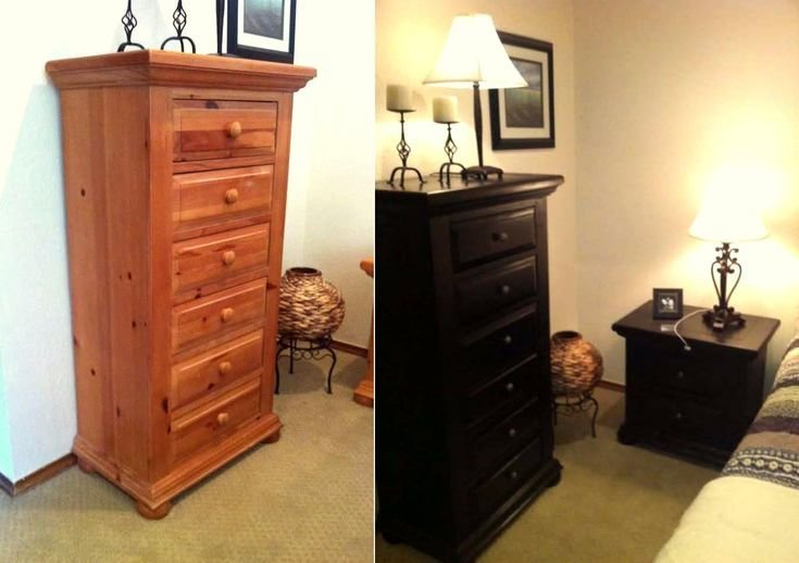 Best 28 Best Broyhill Fontana Images On Pinterest Furniture With Pictures