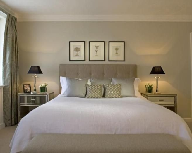Best 25 Olive Bedroom Ideas On Pinterest Olive Green With Pictures
