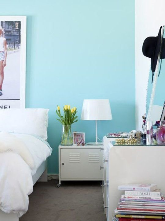 Best The Best Paint Colors From Sherwin Williams 10 Best With Pictures