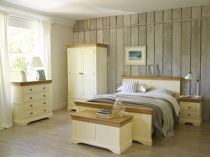 Best 25 Cream Furniture Ideas On Pinterest Cream House With Pictures