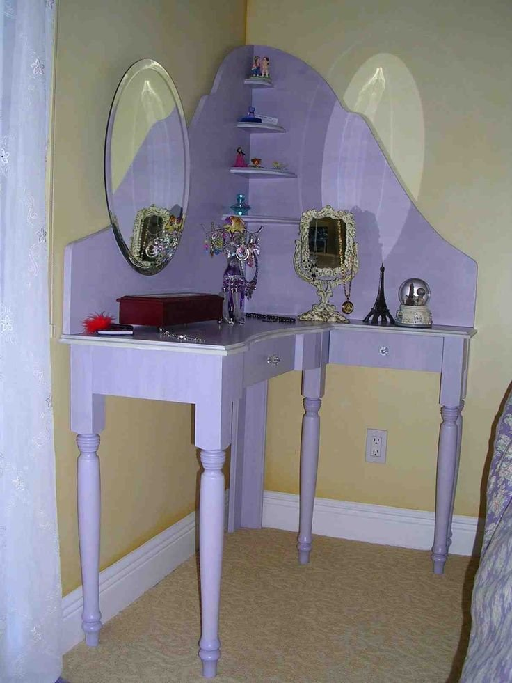 Best 25 Vanity Lights Ikea Ideas On Pinterest Makeup With Pictures