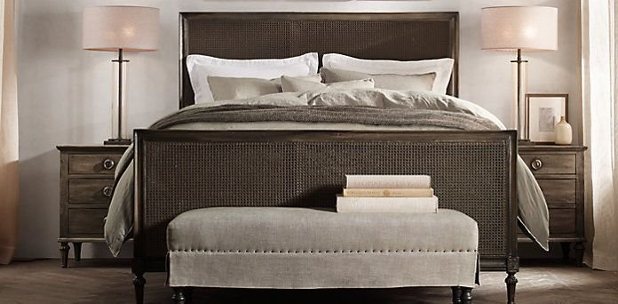 Best 14 Best Rh Images On Pinterest Master Bedrooms Bedrooms With Pictures