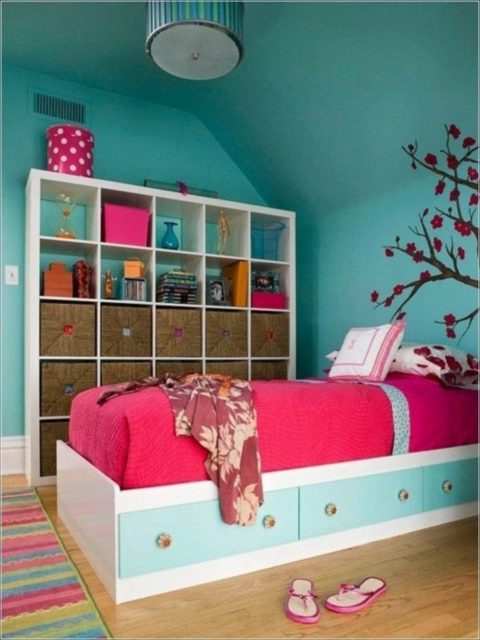 Best 25 Cute Girls Bedrooms Ideas On Pinterest With Pictures