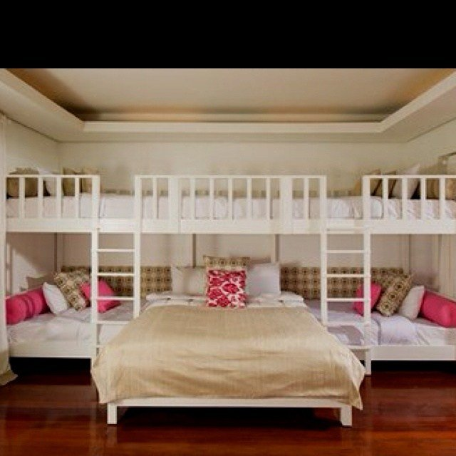 Best Most Amazing Family Bed I Think My ♡ Would Explode If With Pictures