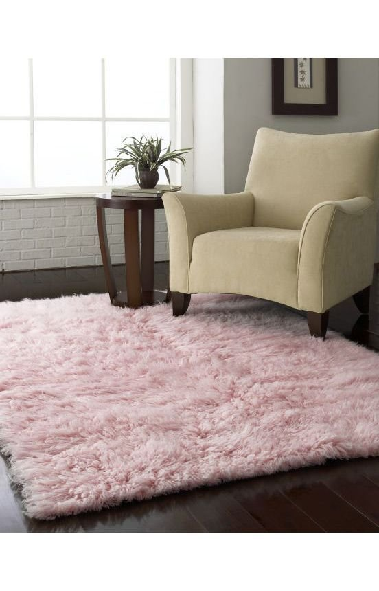 Best 25 Pink Sh*G Rug Ideas On Pinterest Girls Rugs With Pictures