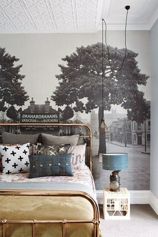 Best 25 Photo Mural Ideas On Pinterest 3D Wallpaper With Pictures