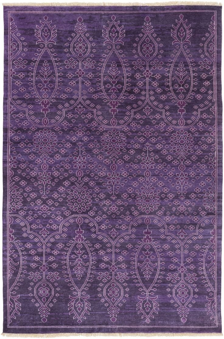 Best 10 Purple Rugs Ideas On Pinterest Purple Living With Pictures