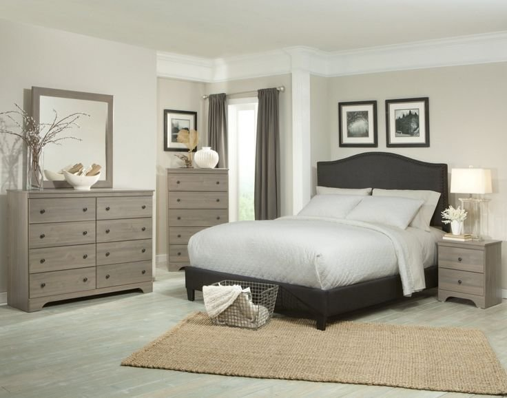 Best 25 Gray Wash Furniture Ideas On Pinterest Grey With Pictures