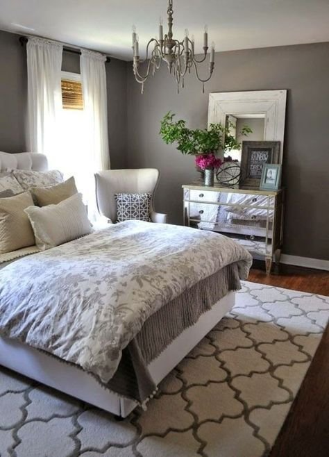 Best 25 Young *D*Lt Bedroom Ideas On Pinterest Apartment Bedroom Decor Cozy Bedroom Decor With Pictures